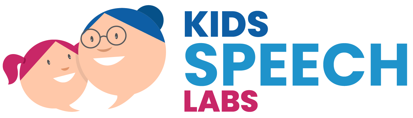 Kid Speech Labs