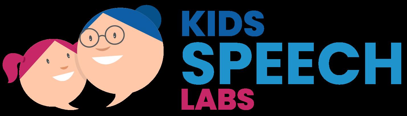 Kid Speech Labs